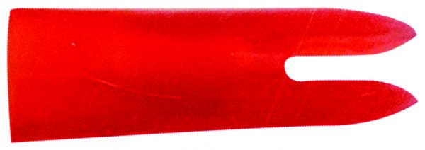 """Enfield Sports Limited - Nock for Arrows - 9/32"""" - Pack of 24"""