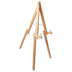 Enfield Sports Limited - Rock Solid Target Stand - Foldable