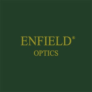 Enfield Optics