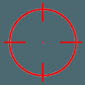 Ring Dot