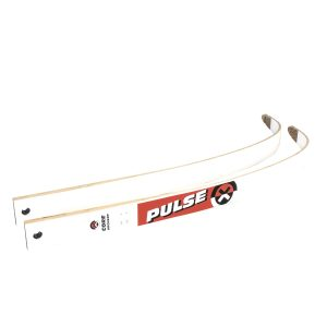 "Enfield Sports Limited - Core Pulse Limbs - 68"" Bow"
