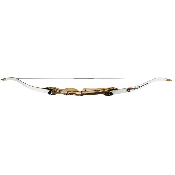 Enfield Sports Limited - Saxon Takedown Recurve Bow