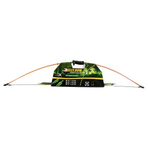 "Enfield Sports limited - Whizzkids 50"" 15lbs Recurve Jelly Bow"