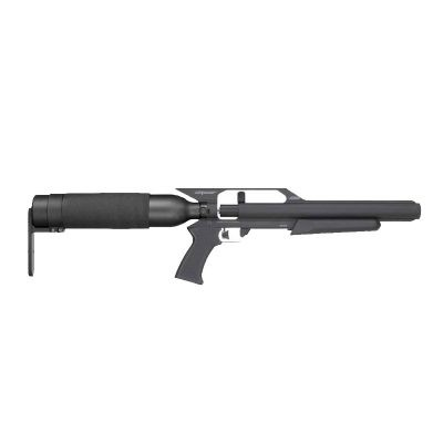 Gunpower Stealth PCP Air Rifle