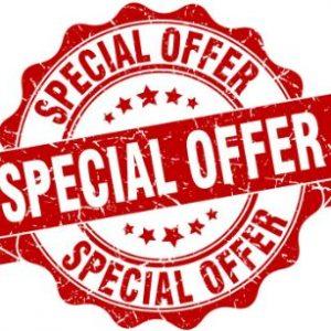 Enfield Sports Flash Sale