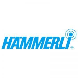 Hammerli