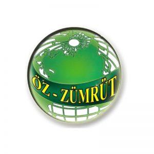 OZ Zumrut