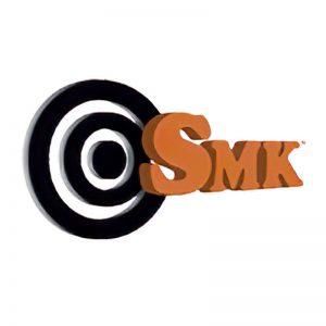 SMK Sportsmarketing
