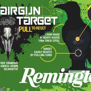 Airgun Targets
