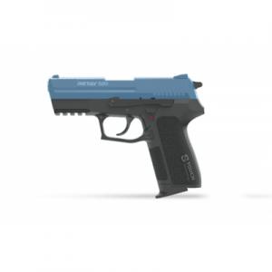 Blank Firing Pistols