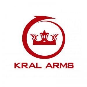 Kral Airguns