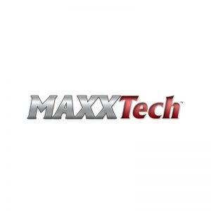 Maxx Tech Blank Ammunition
