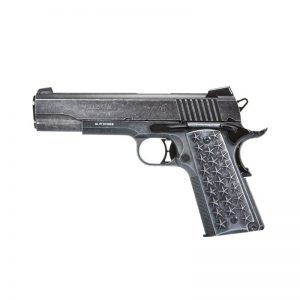 Sig Sauer We The People 1911.