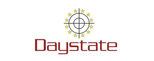 Daystate.