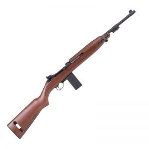M1 Carbine 2.