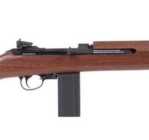 M1 Carbine.