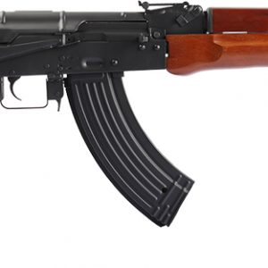 Brothers In Arms AK74 CO2 .177 Steel BB Air Rifle