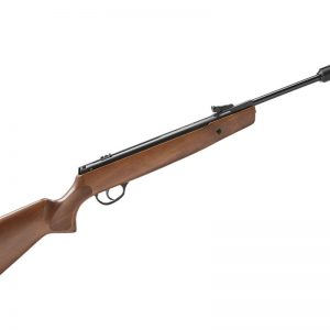 Hatsan Striker 900x Wood Air Rifle