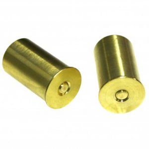 enfield_brass_snap_caps