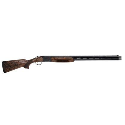 ATA SP Supersport Adjustable 12 Gauge Sporter Shotgun