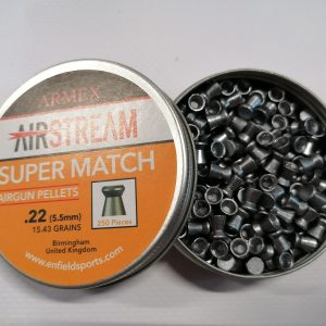 armex_airstream_supermatch_lead_airgun_pellets_22
