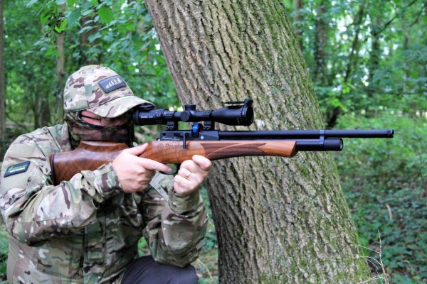 daystate_huntsman_revere_air_rifle