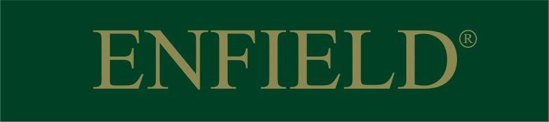 Enfield Gun Safes - Gun Security Cabinets