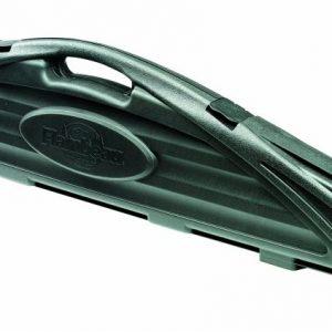 Flambeau Safe Shot™ Single Gun Case Hard Case