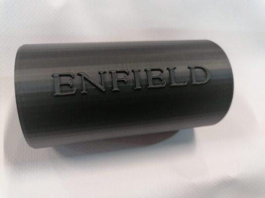 enfield_4-16x44sf_riflescope_sunshade