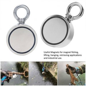 enfield_double_end_fishing_magnet_500kg_with_rope2