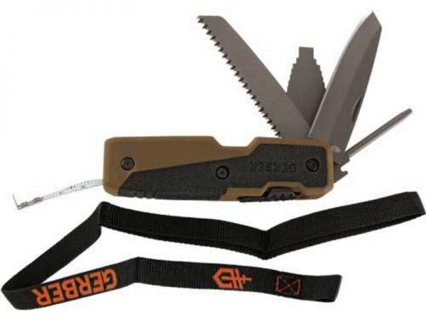 gerber-myth-shotgun-multi-tool-75553