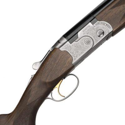 beretta_686_silver_pigeon_1_sporting_over_under_shotgun