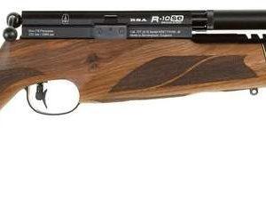BSA R10 SE Air Rifle