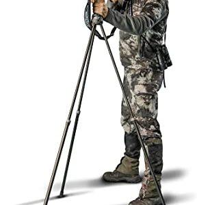 primos_gen3_trigger_shooting_stick