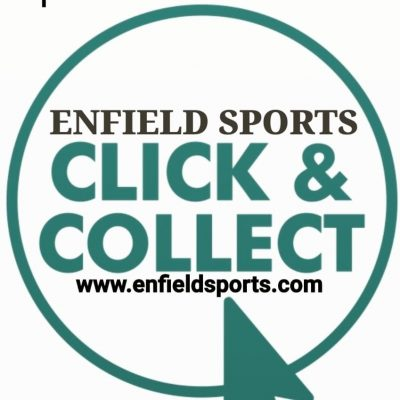 Enfield Sports Gunshop Click and Collect