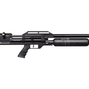 fx-maverick-sniper-enfield-sports