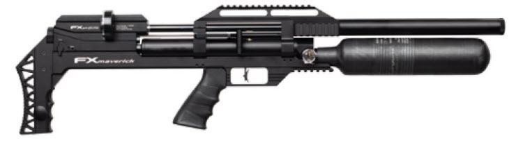 fx_maverick_black_air_rifle