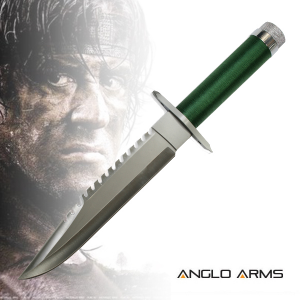 rambo_1_first_blood_survival_knife2