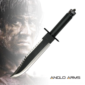 rambo_2_survival_knife