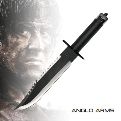 rambo_2_survival_knife