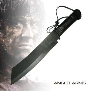 rambo_4_machete_sheath