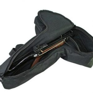 tron_tomcat_pistol_crossbow_bag