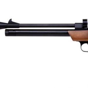 diana_bandit_pcp_air_pistol