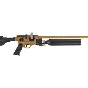 hatsan-factor-fde-air-rifle