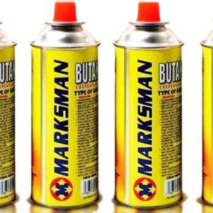 marksman-butane-gas-4-pack