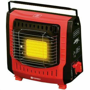 marksman_portable_gas_heater