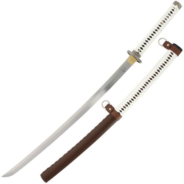 the_walking_dead_sword
