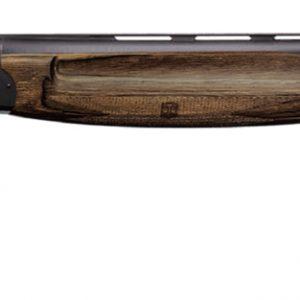 ATA-SP-Black-Laminated-12-Gauge-Sporter-Shotgun
