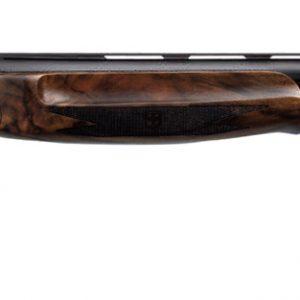 ATA-SP-Deluxe-Hand-Engraved-12-Gauge-Sporter-Shotgun