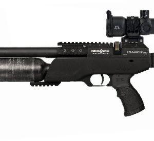 Brocock Commander XR 400cc air rifle